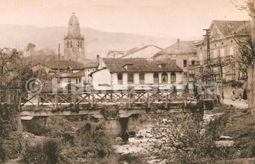 Palacio de La Bodega